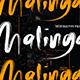 Malinga - GraphicRiver Item for Sale