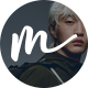 Mazia - Multipurpose WooCommerce Theme - ThemeForest Item for Sale