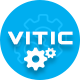 Vitic – Tools WooCommerce WordPress Theme - ThemeForest Item for Sale