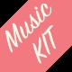 Energetic Funk Music Kit