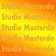 Magic Jazz 6 - AudioJungle Item for Sale