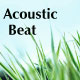 Folk Acoustic Calm