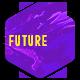 The Future - AudioJungle Item for Sale