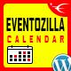 EventoZilla - Event Calendar WordPress Plugin - CodeCanyon Item for Sale