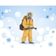 Decontamination Doctor Wearing Special Overalls - GraphicRiver Item for Sale