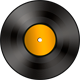 Uplifting Corporate Motivational Inspiring Upbeat - AudioJungle Item for Sale