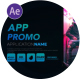 App Promo // Phone 11 - VideoHive Item for Sale