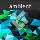 Ambient Guitar - AudioJungle Item for Sale