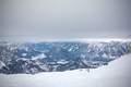 Ski resort Loser – Altaussee - PhotoDune Item for Sale