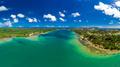 Tropical holidays, Efate, Port Vila, Vanuatu - PhotoDune Item for Sale