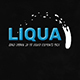 Liqua- Hand Drawn 2D Fx Liquid Elements Pack - VideoHive Item for Sale