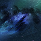 100 Space Backgrounds - GraphicRiver Item for Sale