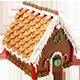Festive Christmas Tale