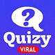 Puerto Quizy - Premium Quiz Builder Script SAAS - CodeCanyon Item for Sale