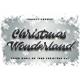 Christmas Wonderland - GraphicRiver Item for Sale