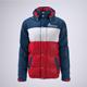 Puffer Jacket Mock-up - GraphicRiver Item for Sale
