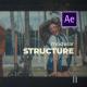 Creative Slideshow - VideoHive Item for Sale