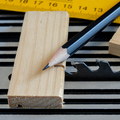 Small carpentry items for DIY - PhotoDune Item for Sale