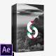 Epic Slideshow I Opener - VideoHive Item for Sale