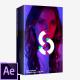 Studio Light I 3D Effect Generator - VideoHive Item for Sale