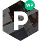 Polo - Responsive Multi-Purpose WordPress Theme - ThemeForest Item for Sale