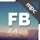 Responsive FlipBook Plugin - CodeCanyon Item for Sale