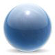 sky-HDRi-01 - 3DOcean Item for Sale