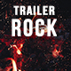 Fast Country Rock Trailer