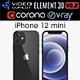 Apple iPhone 12 mini - 3DOcean Item for Sale