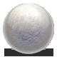 sky-HDRi-02 - 3DOcean Item for Sale