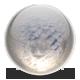 sky-HDRi-03 - 3DOcean Item for Sale