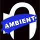 Ambient Motion