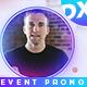 Instagram Masterclass - Event Promo - VideoHive Item for Sale