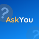 AskYou - Ask and Answer - CodeCanyon Item for Sale