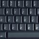 Keyboard Typing Set