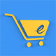 eCart Web - Ecommerce / Store Full Website - CodeCanyon Item for Sale