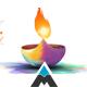 Happy Diwali - VideoHive Item for Sale