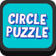 Circle Puzzle - HTML5 Game - CodeCanyon Item for Sale