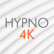 Hypno Loop Background Pack 4K - VideoHive Item for Sale