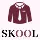 Skool | School Uniform, Kids Store Shopify Theme - ThemeForest Item for Sale