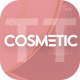 TTCosmetic - Beauty & Cosmetics Shop Responsive Shopify Theme - ThemeForest Item for Sale