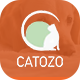 Catozo - Pets Shop Responsive Shopify Theme - ThemeForest Item for Sale