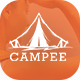 Campee - Adventure Store Hiking and Camping Shopify Theme - ThemeForest Item for Sale