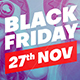 Black Friday Product Promo - VideoHive Item for Sale