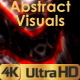 Abstract Visuals - VideoHive Item for Sale