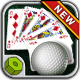 Golf Solitaire - HTML5 Card Game - CodeCanyon Item for Sale