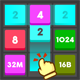 Join Blocks - Merge Puzzle - CodeCanyon Item for Sale