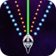 Galaxy invaders space shooter - Construct 3 - Admob Ads - Android + iOS + HTML5 - CodeCanyon Item for Sale