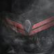 Smoke Logo Reveal - VideoHive Item for Sale