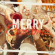 Christmas and New Year Story - VideoHive Item for Sale